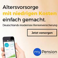 myPension